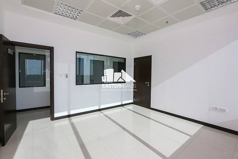 2 Conference Room