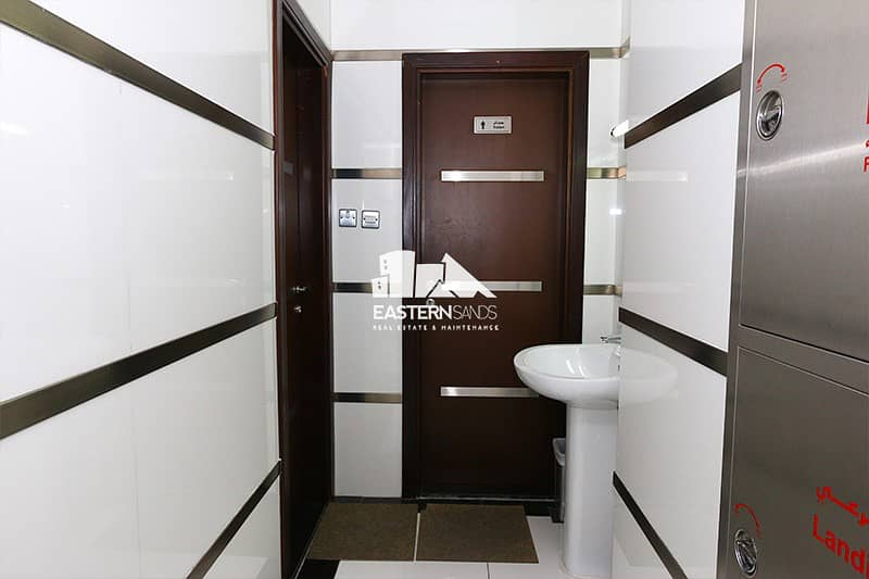 10 Toilet