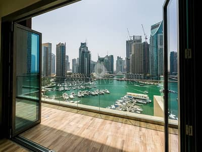 2 Bedroom Villa for Sale in Dubai Marina, Dubai - Stunning Villa in the Heart of Dubai Marina