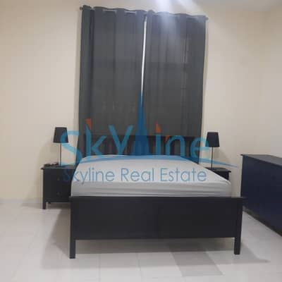 1 Bedroom Apartment for Rent in Al Shamkha, Abu Dhabi - Affordable Vacant