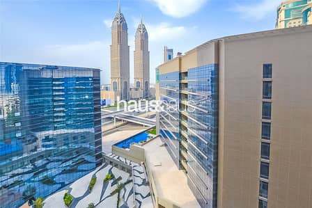 3 Bedroom Apartment for Rent in The Greens, Dubai - Largest Layout | Over 2
