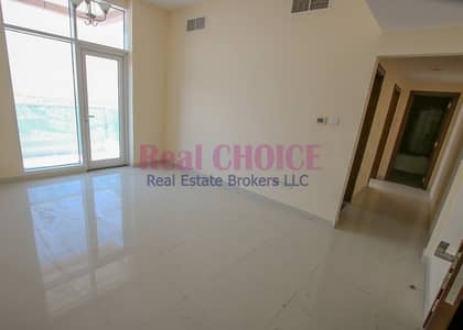 1 Bedroom Apartment for Sale in Jumeirah Village Triangle (JVT), Dubai - Vacant and Ready to Move in|Motivated Seller|1BR