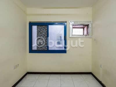 1 Bedroom Apartment for Rent in Bur Dubai, Dubai - 1 BHK Apartment