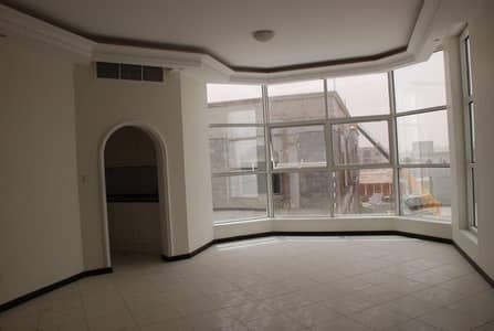 5 Bedroom Villa for Rent in Al Azra, Sharjah - Beautiful and clean villa in Sharjah