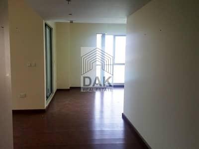 3 Bedroom Flat for Rent in Downtown Dubai, Dubai - Maintenance Free