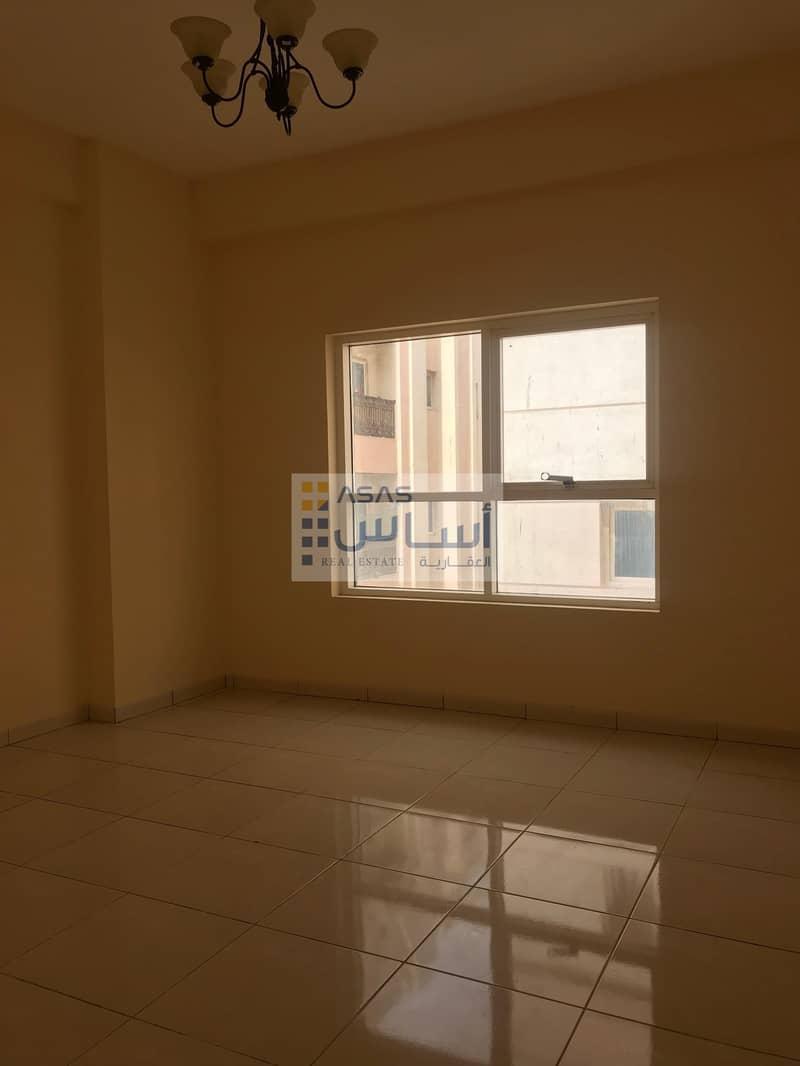 ASAS al qabda 1 building