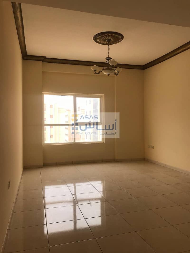 2 ASAS al qabda 1 building
