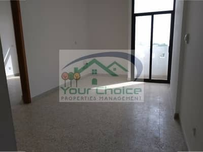 1 Bedroom Apartment for Rent in Al Falah Street, Abu Dhabi - Very Affordable and Huge 1 Bedroom 1 Bathroom w/Balcony 38000/year in 4 payment Near Aster Pharmacy