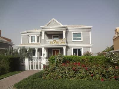 2 Bedroom Townhouse for Sale in Dubailand, Dubai - Investor Deal