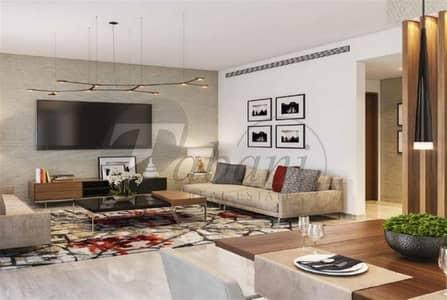 3 Bedroom Flat for Sale in Al Suyoh, Sharjah - Huge 3Br Apt opposite airport @ Citywalk