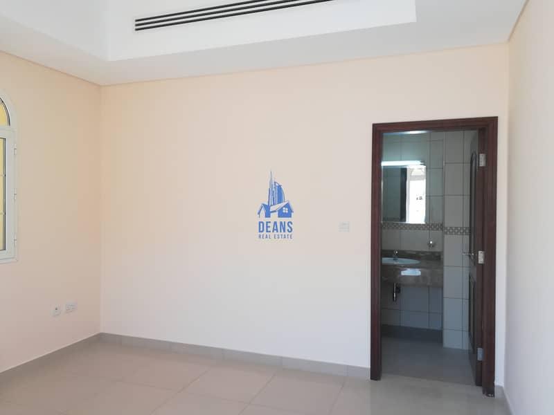 2 BRAND NEW DELUXE 4 BEDROOM VILLA IN BAWABAT AL SHARQ BANIYAS