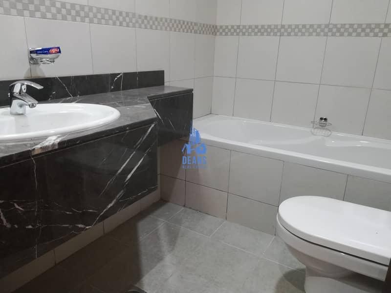 19 BRAND NEW DELUXE 4 BEDROOM VILLA IN BAWABAT AL SHARQ BANIYAS