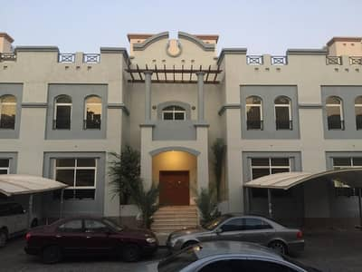 From Land Lord ONE-BHK Near NMC Royal Dream Home