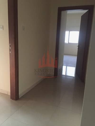2 Bedroom Flat for Sale in Dubai Silicon Oasis, Dubai - Buy Now 2 B/r Apt.+Laundry Room and Closed Kitchen