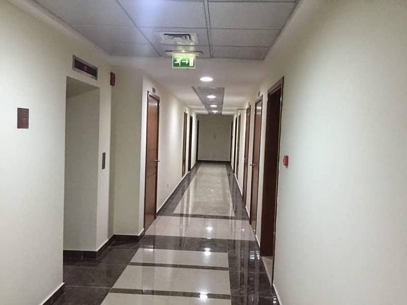 2 Floor View