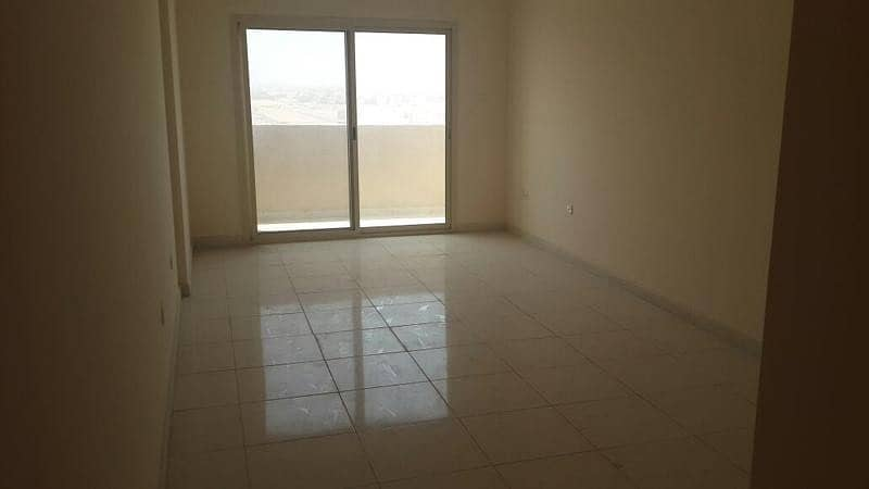 1 Bed Room Hall Flat For Sale In Lilies Tower
