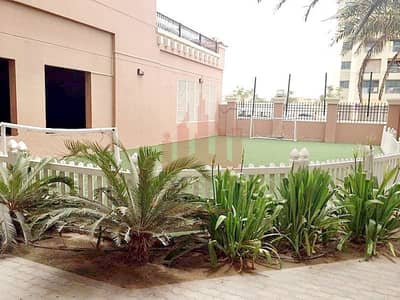3 Bedroom Flat for Sale in Dubai Silicon Oasis, Dubai - EXCLUSIVE! LARGE 3 B/R EN-SUITES FOR SALE