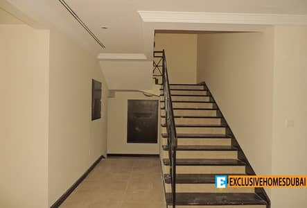 4 Bedroom Villa for Sale in The Villa, Dubai - Cordoba | 4BR Study Maid | Best Deal