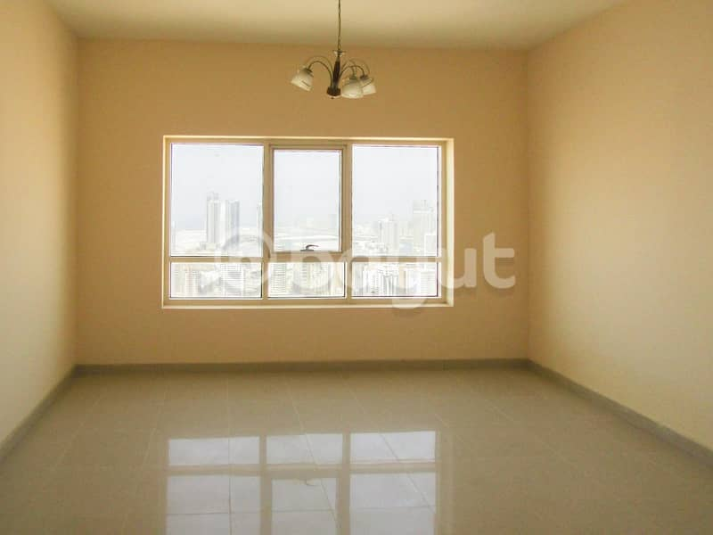 Hot Offer 38,000-2BHK- 20 days free Parking Free-