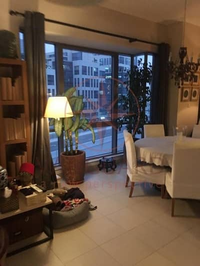 Stunning 1 BR with 1.5 Bath in South Ridge 5