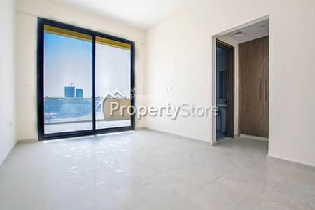 شقة 2 غرفة نوم للبيع في دائرة قرية جميرا JVC، دبي - Bright and Spacious 2BR Apartment near School in JVC.