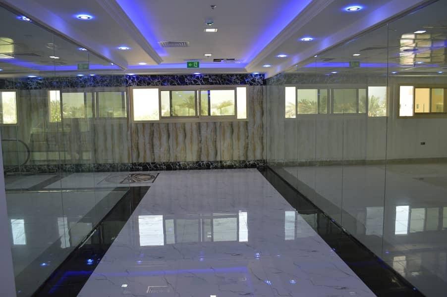 محل تجاري في القوز 1 القوز 58000 درهم - 3971454
