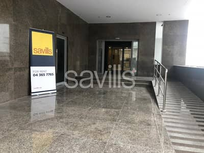 1 Bedroom Apartment for Rent in Nad Al Hamar, Dubai - Brand New | View Today | Agent on site