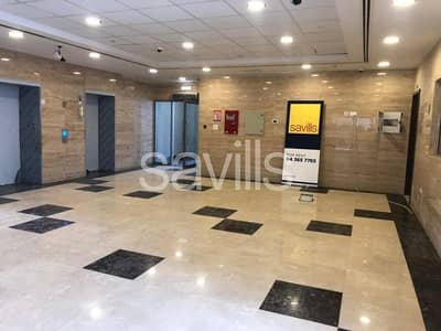 3 Bedroom Apartment for Rent in Nad Al Hamar, Dubai - Huge 3 Beds | Exclusive | Brand New | Agent on Site