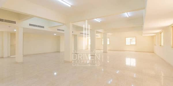 Labour Camp for Sale in Dubai Investment Park (DIP), Dubai - For Sale 120 Rooms G+2 Labour Camp | DIP