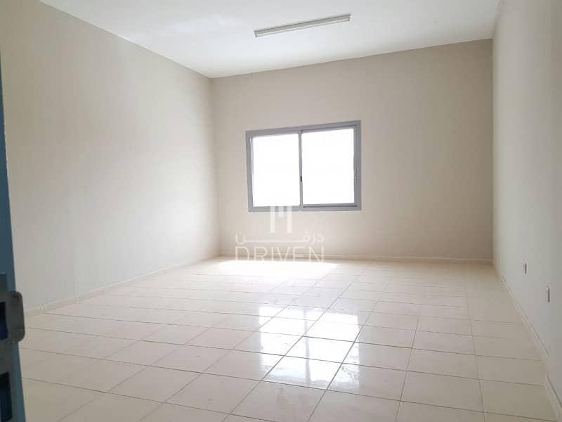 2 For Sale Big Labour Camp in Jebel Ali 3