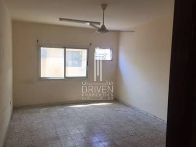 Labour Camp for Sale in Muhaisnah, Dubai - For Sale Huge Labour Camp l Al Muhaisnah
