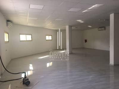 سكن عمال  للبيع في محيصنة، دبي - For Sale Huge Labour Camp l Al Muhaisnah