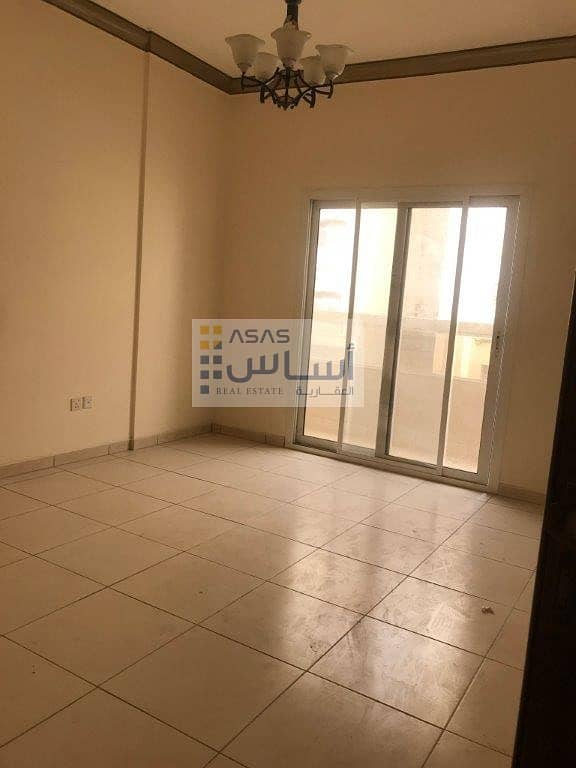 2 ASAS Al qabda 2 building