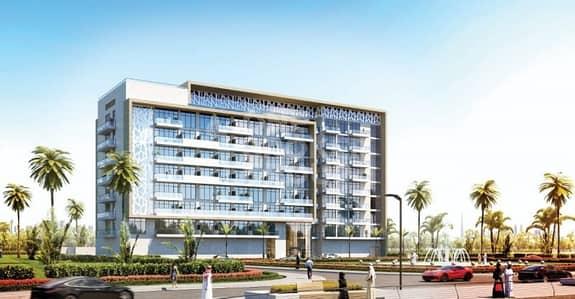 استوديو  للبيع في مدينة دبي للاستديوهات، دبي - Meilenstein Studio 101 | Multiple Units