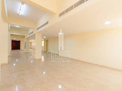 Labour Camp for Sale in Jebel Ali, Dubai - GREAT INVESTMENT OPPORTUNITY IN LABOR CAMP