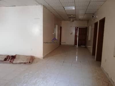 7 Bedroom Villa for Sale in Al Wasl, Dubai - SPACIOUS  4 to 7 Master Bedroom Villa Built up on 10
