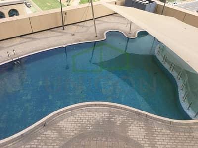 Studio for Sale in Dubai Silicon Oasis, Dubai - Large