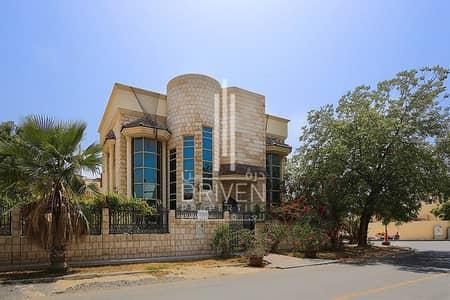 فیلا 4 غرفة نوم للبيع في أم سقیم، دبي - Great Investment 4Bed Villa