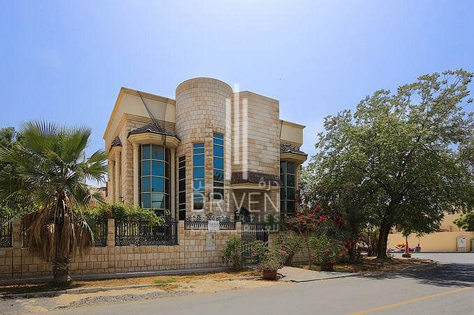 Great Investment 4Bed Villa