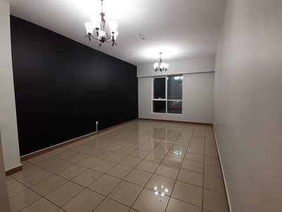 1 Bedroom Flat for Rent in Dubai Marina, Dubai - Beautiful 1 BR l Furnished l Marina View