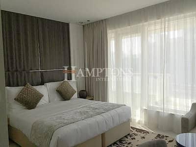فلیٹ 3 غرفة نوم للبيع في وسط مدينة دبي، دبي - 3BR   Furnished Apartment I The Signature