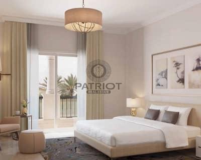 فیلا 3 غرفة نوم للبيع في دبي لاند، دبي - Best Priced Stand Alone Villa In Dubai Gauranteed