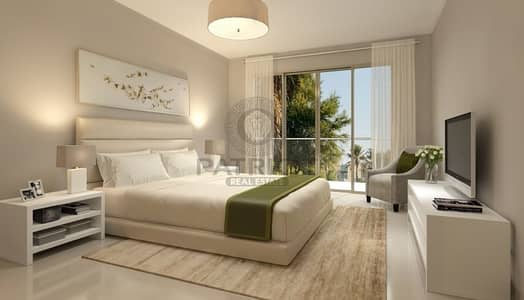 3 Bedroom Villa for Sale in Dubailand, Dubai - Down Payment 5% to Own Your Dream Villa Hurry Book Now