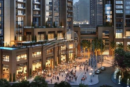 1 Bedroom Apartment for Sale in Downtown Dubai, Dubai - Urgent