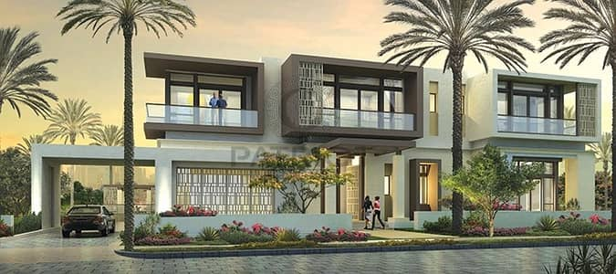 3 Bedroom Villa for Sale in Arabian Ranches 3, Dubai - Best Priced 3BR Townhouse in the History of Arabian Ranches