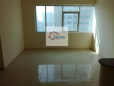 Studio for Rent in Al Nahda, Sharjah - BRAND NEW CONDITION BLDG. 15 DAYS FREE STUDIO NO DEPOSIT 20K 4/6 CHQS HUGE 620 SQFT 21K AND 17k 1 CHQ
