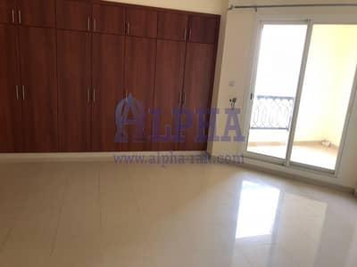 بنتهاوس 3 غرفة نوم للايجار في جزيرة المرجان، رأس الخيمة - Beach View  3 BR unit   Yakout   Bab Al Bahr 