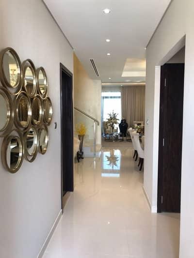 3 Bedroom Villa for Sale in Dubailand, Dubai - Best Opportunity in Dubai Villa ((Fully Furnished )) 3 bed room Plus maid room 15 Min. to Dubai Mall