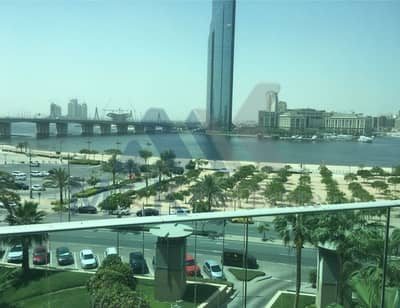 1 Bedroom Flat for Sale in Dubai Festival City, Dubai - Ready Apartment   5 Year Payment Plan   No Agency Fee!
