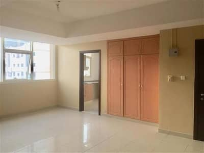 2 Bedroom Flat for Rent in Al Nahda, Sharjah - WOW DEAL HUGE 2 BHK DEALS MASTER BEDROOM 2 FULL BATHROOM 33K 6 CHQS FREE PARKING OR 1 MONTH FREE 30K